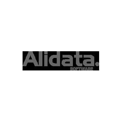 Cliente Alidata