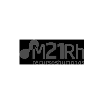 Cliente M21Rh