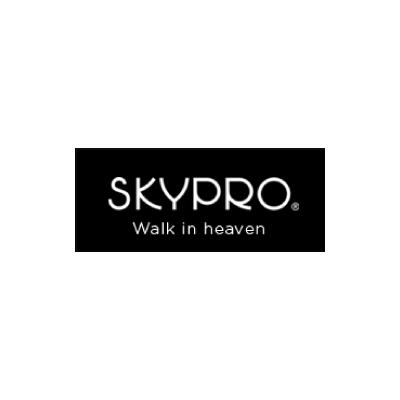 cliente Skypro
