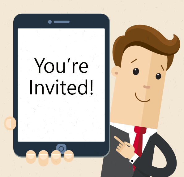 Meta-Description-Convite