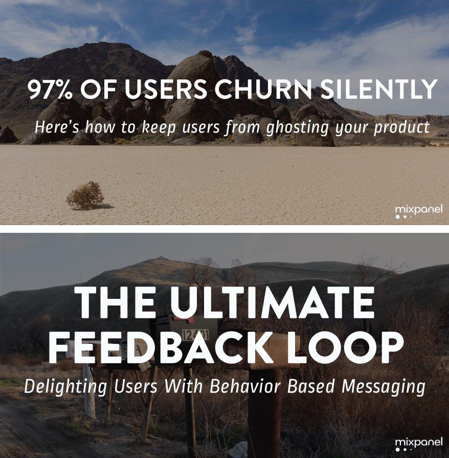 Nova forma de comunicar o mesmo conteúdo