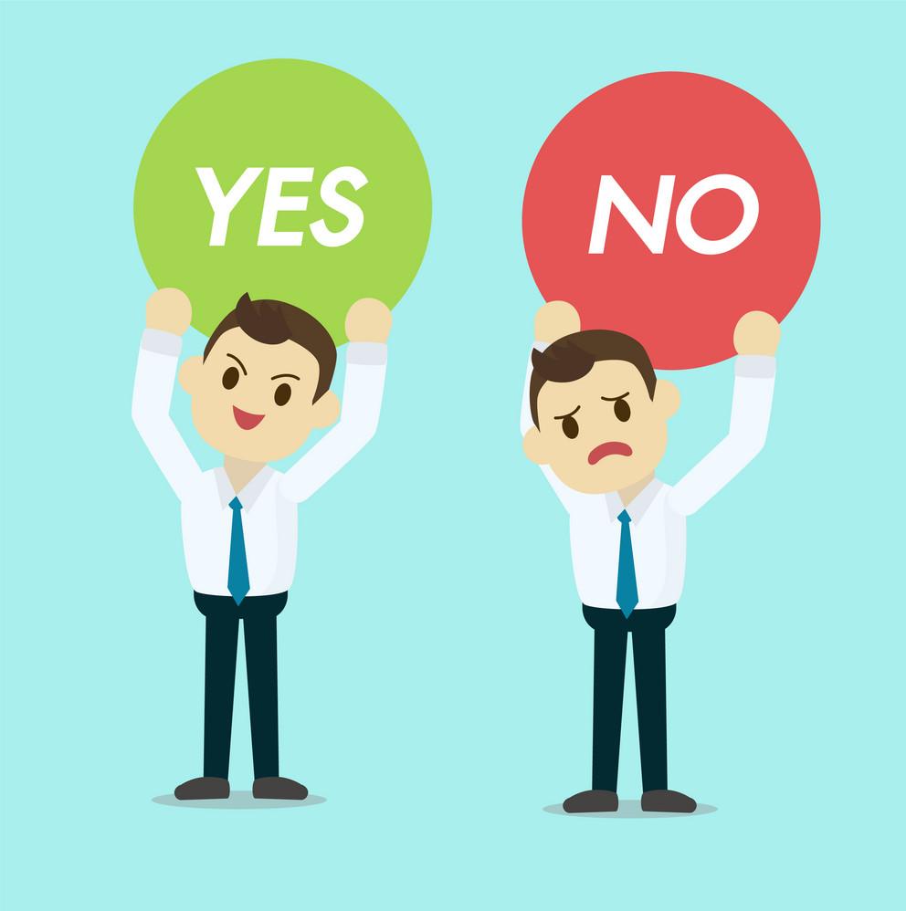 Artigo 11 e 13 - Sim ou não