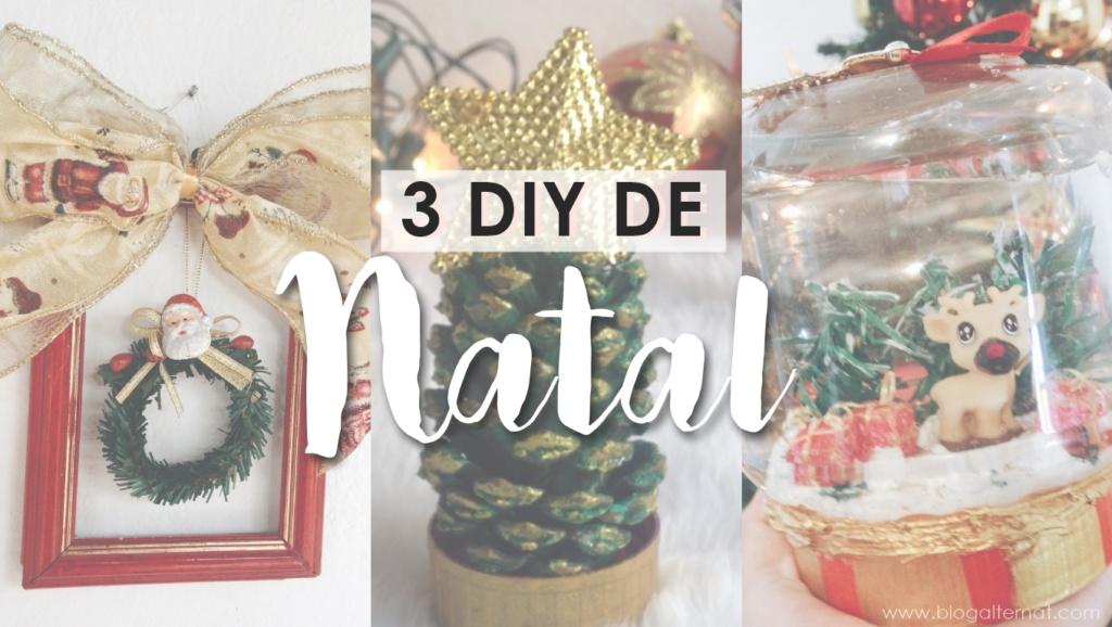 Ideias-Natal-blog